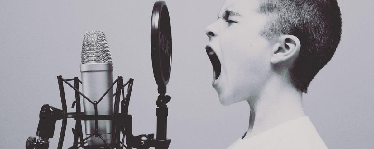 Gesangsunterricht-Stuttgart Gesangsunterricht online, Vocalcoaching, Mittelstimme, Mixvoice, Belting, singen lernen, Gesangsunterricht