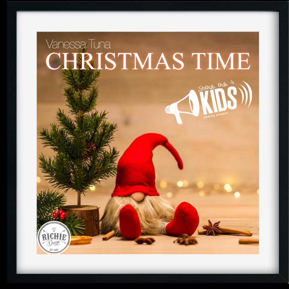 VT-Christmas-Time